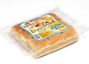 105302446 Boerkens Breekbrood blanc BD
