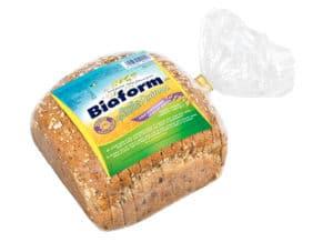 Biaform_quinoa_nieuw