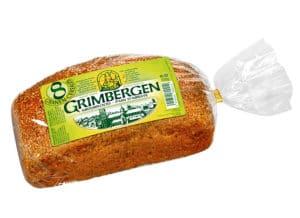 Grimbergen-8-cereales-HD