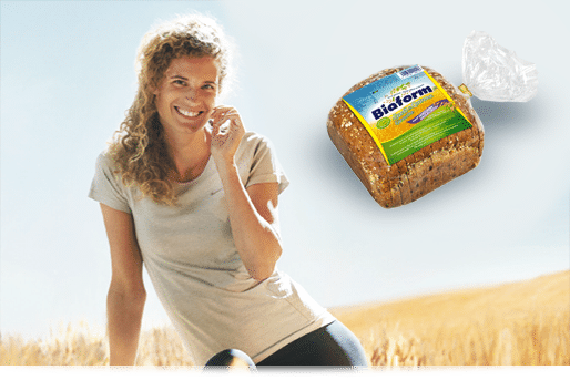 Biaform Epeautre et Quinoa