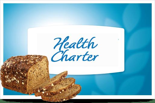 healthcharter