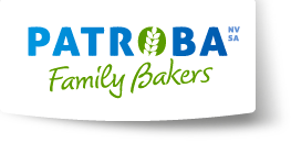 Patroba Family Bakers
